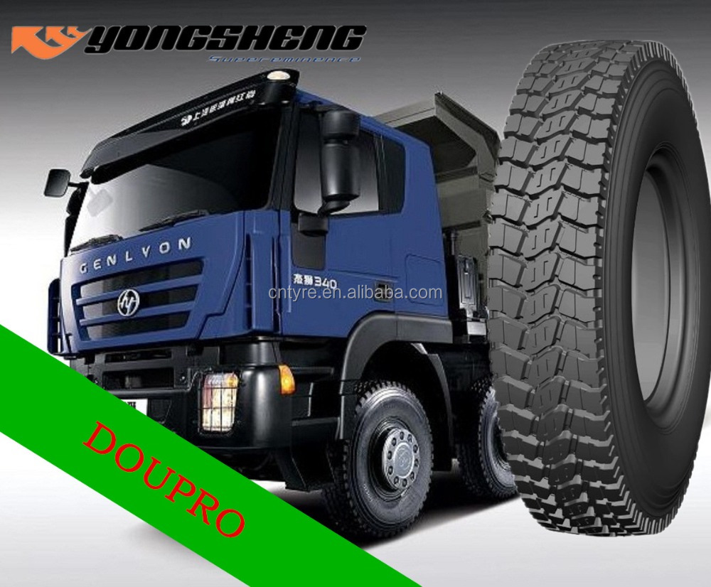 chinese radial light truck tyre 825R20 750R20 825R16 750r16 700r16 650r16 for sale