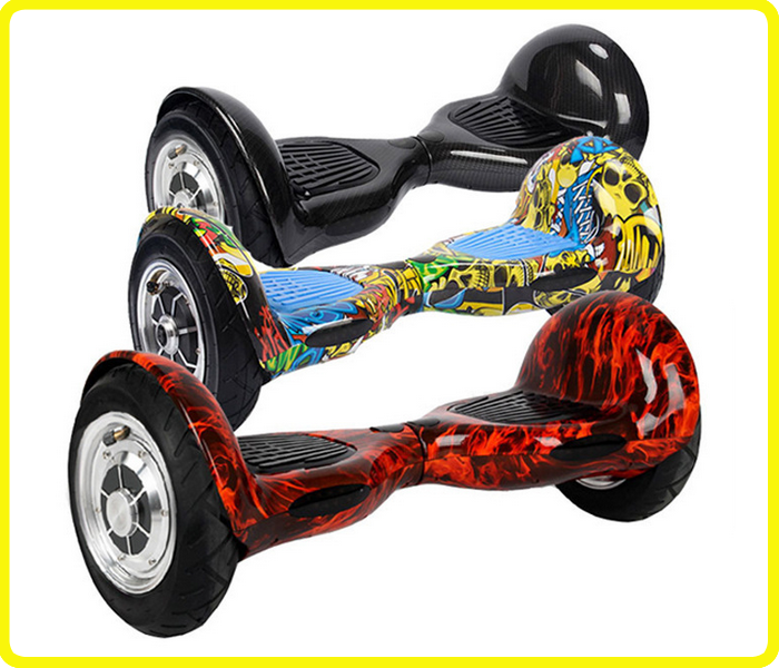 2wheel self balancing electric scooter , 500w scooter self balancing 2 wheel , 10 inch auto balance scooter