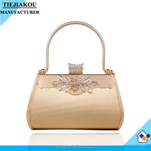 2015 shinny party handbags lady beautiful handbag alibaba italia
