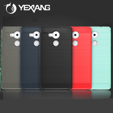 hot items 2017 new products chinese goods wholesale cell phone case for huawei p8 lite