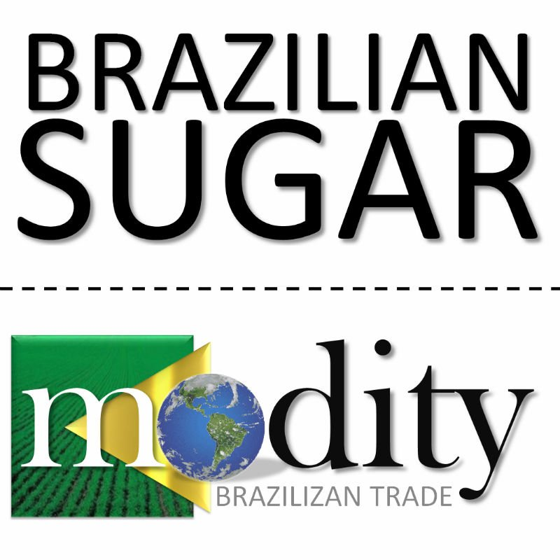 MODITY BRAZILIAN TRADE - SUGAR IC 45 - 12 X 12.500MT PER U$490/MT - CIF ASWP