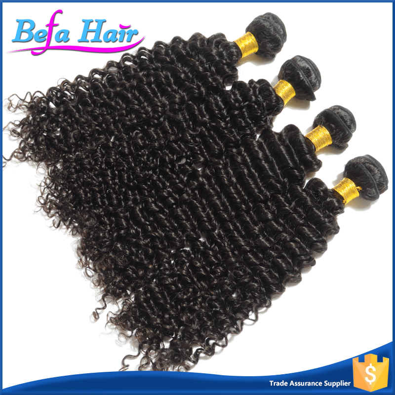Perfectlady human braiding hair weave wholesale human hair curly