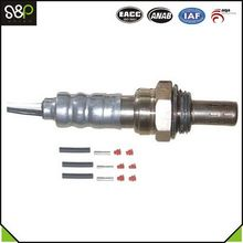 for nissan sunny n16 auto parts