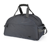 Large capacity single shoulder hiking organizer bag travel duffle bag