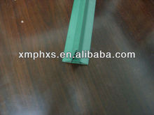 pvc extrusion seal strip for floor