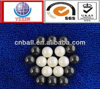 High quality hot-sale silicon nitride ceramic grinding ball