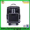 Trolley Insulated Cooler Picnic Bag Wheel Thermal Ice Picnic Bag