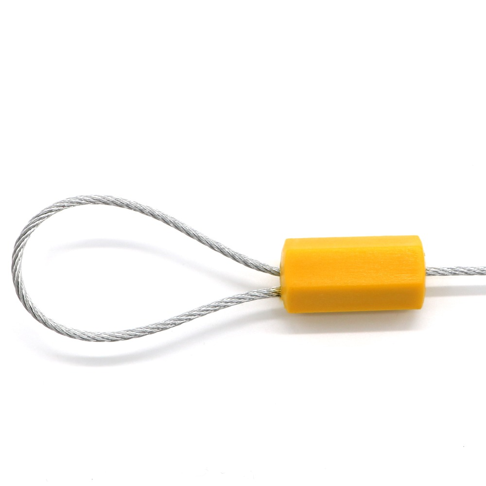 Großhandel großer kabelanhänger kaufen Kaufen Sie die besten großer ...