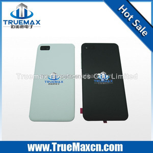 3G version Cell Phone Full Housing for Blackberry Z10