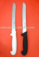 top selling multi-use Bread fruit cake serrated Knife