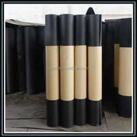 Wire mesh packaging paper-waterproof damp proof felt paper