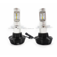 20W LED Head Light For Automobile