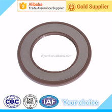 cheap viton/fkm/nbr/metal high pressure oil seal