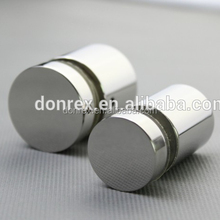 12-40mm stainless steel Advertising nail