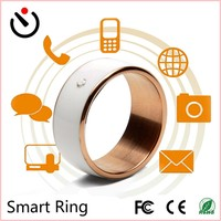 Smart Ring Consumer Electronics Computer Hardware & Software Computer Cases & Towers Dual Mini Itx Case Card Game Gaming Pc