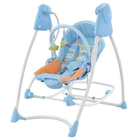 Indoor rope swing,baby swing chair with rope,household sundries