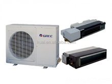 GREE household multi split mini vrf air conditioner