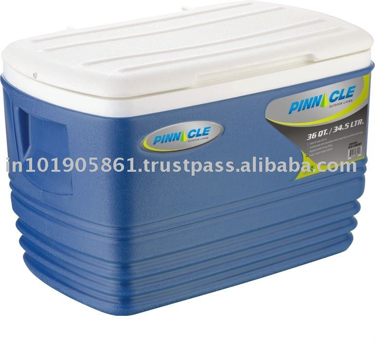 outdoor ice chest,ice cooler,cooler box