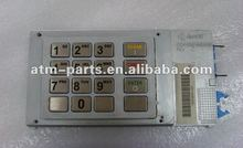 ATM Parts 445-0660140 NCR EPP Keyboard