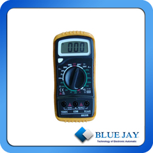 M820B Protable Hand hold Digital Multimeter