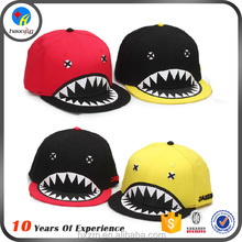 wholesale small size baby snapback cap