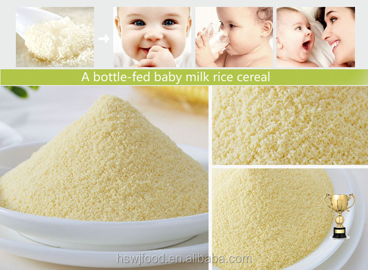 milk powder baby food 1 year old