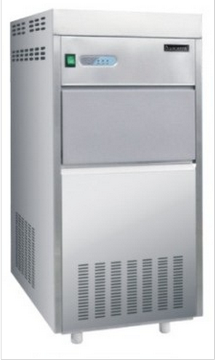 CE certificated FIM60 Automatic Flake Ice Maker pellet ice maker cheap