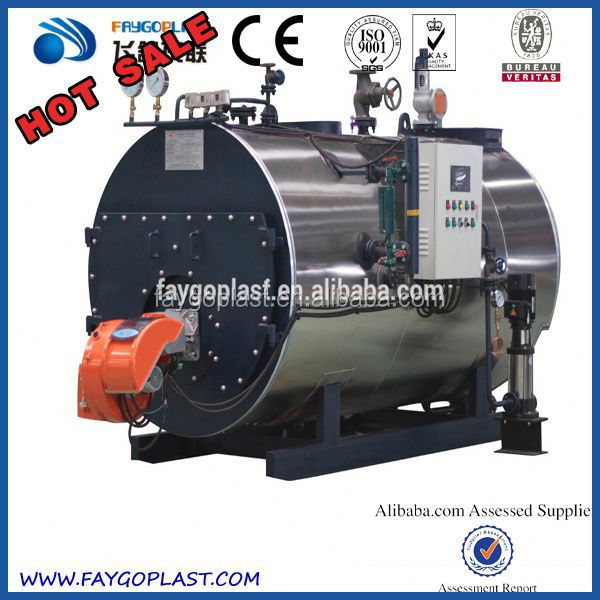 oil boilers for home heating electric thermal oil boiler