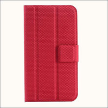 leather case for samsung galaxy note 2 N7100