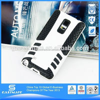 Newest fashion waterproof case for samsung galaxy s4 case/ case cover for samsung galaxy grand max