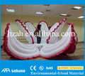 Inflatable Opening Lily Flower