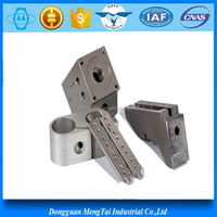 precision metal custom parts,sheet metal fabrication