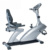 GS-7.5R Indoor Deluxe Magnetic Body sculpture Exercise Recumbent Bike