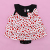 /product-detail/girl-clothes-adult-baby-carter-romper-suit-60530029267.html