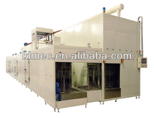 Automotive Air-Conditioning Water Treatment Equipment