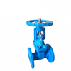 /product-detail/2-5-inch-dn65-rising-stem-resilient-seat-gate-valve-with-ductile-iron-body-2cr13-handwheel-62203168892.html
