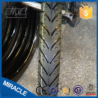 Two wheeler tyres for motorcycle 2.50-17,2.50-18,275-17,275-18