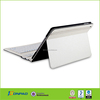 Universal tablet keyboard case for 7/8 /9 /9.7 /10 inch tablet pc