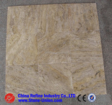 Travertine pavers tiles,travertine marble stone for flooring