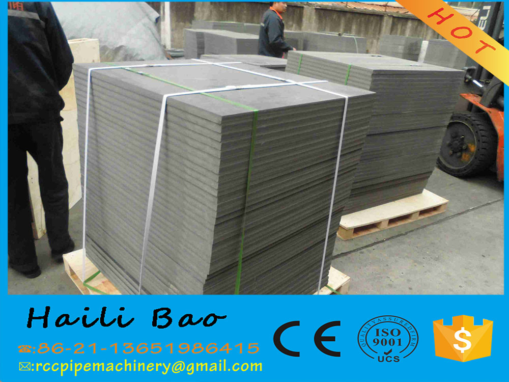 concrete blocks making machine prices