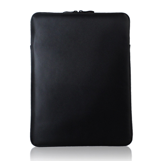 Guangzhou OEM Leather Laptop Casing Laptop Bags Wholesale