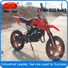 125cc mini motorcycle china supplier