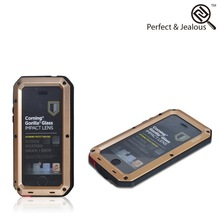 8 Years Experience Hot Selling ip67 waterproof cheap mobile phone case
