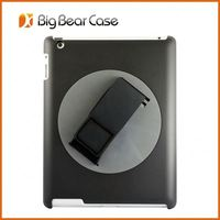 eva case for ipad 5