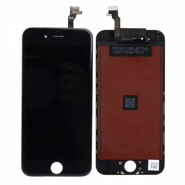 New LCD For Apple iPhones 6 Unlocked Phone Touch Screen Display