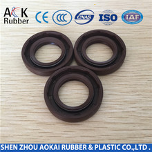 Aging resistant TG Oil Seal/tto oil seal/cfw oil seal