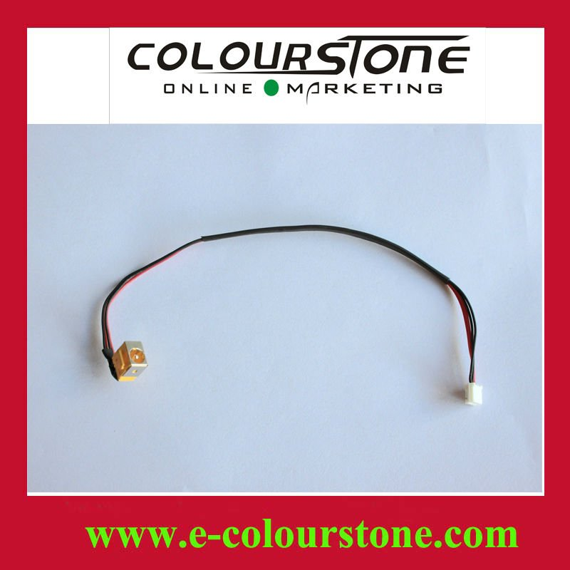 Brand new Power DC jack for ACER ASPIRE 8920 8930 8930G SERIES DC POWER JACK CABLE