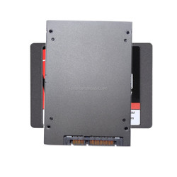 Wholesale price 7mm KST 2.5'' SATA3 k6 120gb ssd for Computer Upgrade