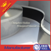 High quality self adhesive butyl putty tape