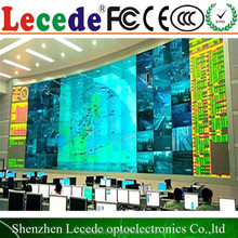 LED indoor and outdoor Display LED screen new full color good quality good price